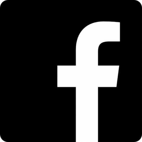 Volg Fractie Franssen Op Facebook Fractie Franssen Gulpen Wittem